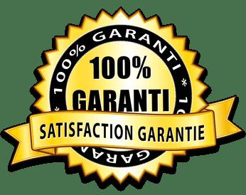 30jours_garantie_345