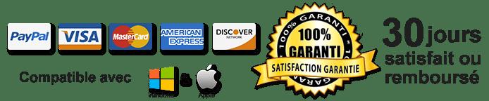buycart-visa-mastercard_694